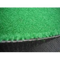 Quality Artificial grass for paintball for sale