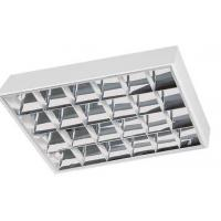 Quality Grille Lighting for sale