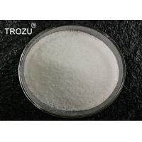 Quality 4- Amino Toluene -2-( n - Ethyl ) Sulfonanilide Flame Retardant Material For Paper Chemicals CAS 51123-09-2 for sale