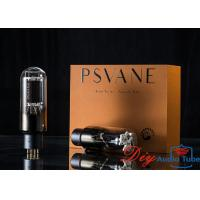Quality For Audio Amplifier PSVANE Acme Series A845 WE845 power triode radio transmitting 845 845B vacuum tube for sale
