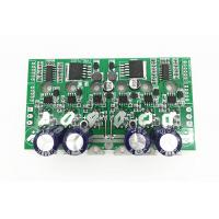 Quality JYQD - YL02C 24V BLDC Motor Driver For Hub Motor / Electric Skateboard for sale