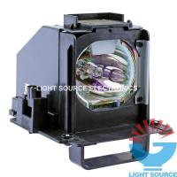 China Rear Projection TV Lamp 915B441001 / 915P106A10  Module for MITSUBISHI WD-60638 WD-60735 on sale
