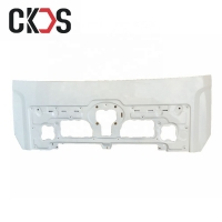 Quality HCKSFS Hino 700 Truck Front Panel for sale