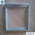 Quality High quality cheap aluminium solar panel frame for sale