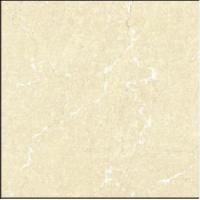 Quality Ceramics Tiles for Floor (SSA29) for sale