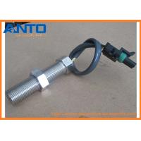 Quality Speed Sensor 21E3-0042 For Hyundai Excavator R210-7 For 3 Months Warranty for sale