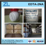 Quality Disodium ethylenediaminetetraacetate dihydrat for sale