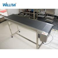 Assembly Line Factory Price Long Using Life Time Small