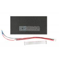 Quality outdoor P5mm SMD LED Module Display Waterproof LED Display Panel for sale