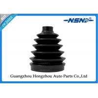 Quality Ford Inner Cv Joint 04428-0E060 Rubber High Hardness Zinc Plated Surface for sale