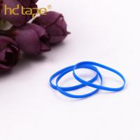 Quality high strength hair tpu bands Width 2mm--35mm, 2mm--35mm Color  white black red yellow blue purple for sale