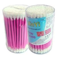 Quality Cotton Bud (LH004) for sale