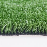 Quality 50 mm artificial grass for soccer for sale