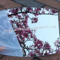 Quality Plastic PC Solid Sheet/Solid Polycarbonate Sheet/Polycarbonate Sheet for sale