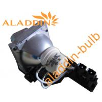 Quality Multimedia 185W 1210S DELL Projector Lamp , 725-10193 DLP Projector Lamps for sale