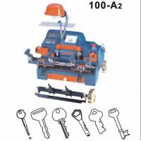 Quality Wenxing Key Cutting Machine 100 A2 100-A2 for sale