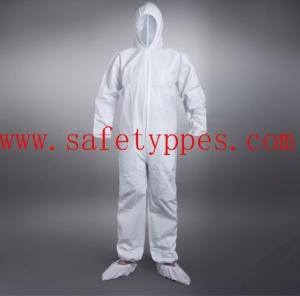 Quality paper lab coats lab coat cost kids scientist lab coat white lab coats for sale for sale