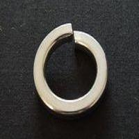 Quality DIN127 B Spring Lock Washer for sale