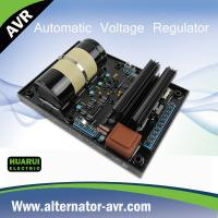 Quality Leroy Somer R449 AVR Original Replacement for Brushless Generator for sale