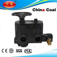 Quality Water multifunction control valve 51215(F77BS) for sale