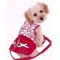 Quality Dog Clothes/Dog Harness/Coat/Jacket/Sweater/Shirt for sale