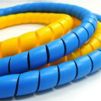Quality Hydraulic spring hose guard /spring hose guard/ hose guard/best price spring hose guard/protective sleeve for sale