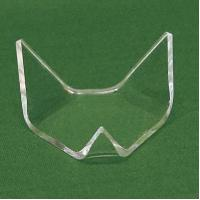 China Acrylic Plastic Display Stand Holder on sale