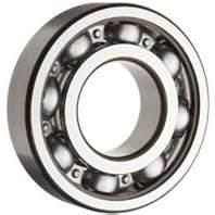 Quality high-speed low vibration and low noise Stainless steel bearing thrust ball bearing OEM for sale