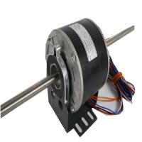 China Central Ac Condensing Unit Fan Motor Totally Enclosed B Insulation Saving Energy on sale