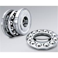 Quality INA Plain bearings GE series for sale