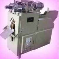 Quality Cotton Buds Making Machine for sale