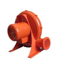 Quality Huge Events Bouncy Castle Air Pump Blower Apply To Commercial Rental Business for sale
