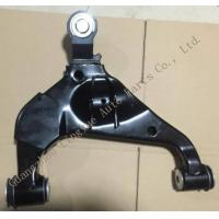 Quality OEM 048069-0K040 Lower Control Arm Replacement / Black Toyota Hilux Accessories for sale