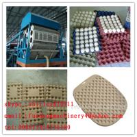 Quality Egg Tray Equipment for sale