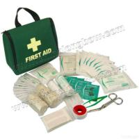 Quality Home First Aid Kit for sale