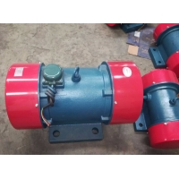 Quality 50HZ Grade B Insulation Variable Vibration Motor for sale