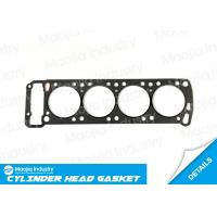 Quality 4G54 G54B Engine Cylinder Head Gasket for MAZDA B-SERIE UF 2.6L 4WD 4G54 MD026654 for sale