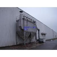 Buy Thermal Power Plant Baghouse Dust Collector at wholesale prices