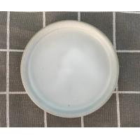Quality OEM Tableware Decorative Ceramic Coaster with Wholesale Price for sale