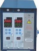 Buy cheap High Precision Temperature Controller With Thermocouple,PID Temperature from wholesalers