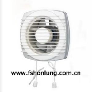 Quality Bathroom Exhaust Fan for sale