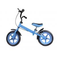 Quality Most popular toys child balance bike with EN71/kids balance bicycle for sale