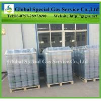 Quality argon tank welding gas cylinders compressed gas cylinders, oxygen bottle for sale
