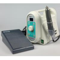 Quality Saeyang Handy 700 Micromotor, brushless micromotor, BM50S1 handpiece / Marathon Brushless Handy 700 Dental Micro Motor for sale