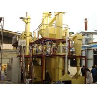 Quality animal feed pellet production line for sale