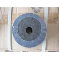 "Quality Grinding Wheel 3"" X 1/16"" X 3/8"" (L2012001) for sale"