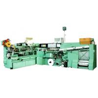 Quality manual New CE & RoHS cigarette making machine with big hopper for sale
