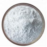 Buy Bulk Pure Vitamin C Palmitate / Ascorbyl Palmitate Powder CAS 137-66-6 at wholesale prices
