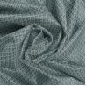 Buy cheap Dustproof Lattice Plain Jacquard Fabric 65-100gsm Mattress Cover Material from wholesalers