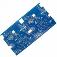 Quality Quick-turn around pcb for sale